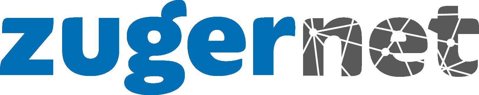 zugernet.ch